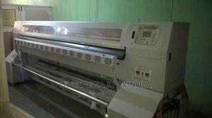 Large Format Machine | Printing Equipment for sale in Ogun State, Sagamu
