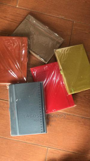 Note Pad for Corporate Gift   Stationery for sale in Lagos State, Lagos Island (Eko)