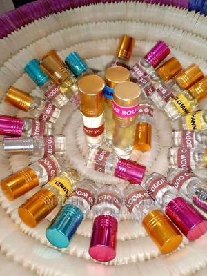 Perfume Oil   Fragrance for sale in Lagos State, Kosofe