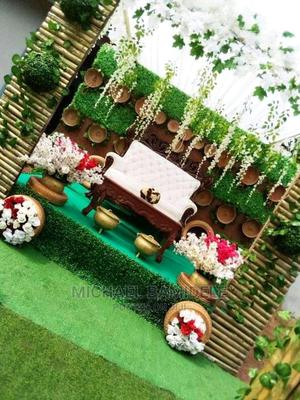 Event Planning and Decoration | Wedding Venues & Services for sale in Ondo State, Akure