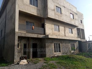 3bdrm Block of Flats in Asokoro for Sale | Houses & Apartments For Sale for sale in Abuja (FCT) State, Asokoro