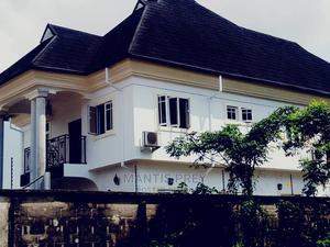 4bdrm Duplex in GRA Phase 1 / Port-Harcourt for Sale   Houses & Apartments For Sale for sale in Port-Harcourt, GRA Phase 1 / Port-Harcourt