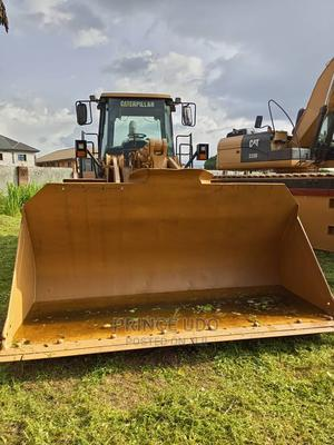 Caterpillar 966H Pail Loader for Sale   Heavy Equipment for sale in Delta State, Warri