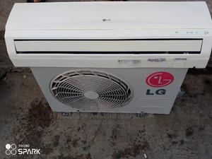 Air-Conditons Available for Sales( 1hp,1.5hp 2hp)  | Home Appliances for sale in Lagos State, Surulere