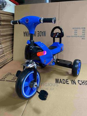 Kids Tricycle   Toys for sale in Lagos State, Ojodu