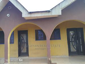Mini Flat in Adalemo After, Ifako-Ijaiye for Sale | Houses & Apartments For Sale for sale in Lagos State, Ifako-Ijaiye