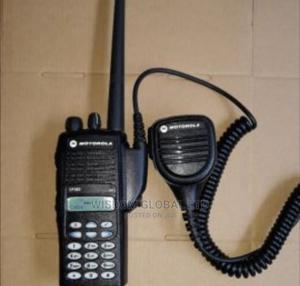 Motorola Gp380 Walkie Talkie | Audio & Music Equipment for sale in Lagos State, Ojo