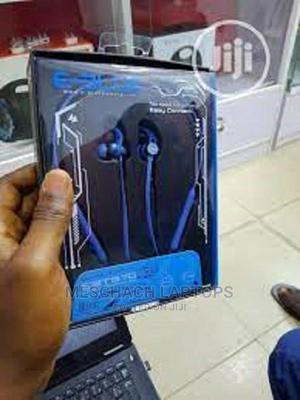 E Blue EBT970 Bluetooth Headset   Headphones for sale in Lagos State, Ikeja