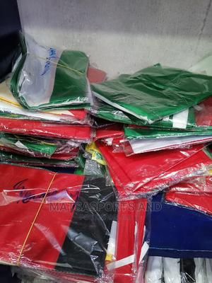 All Country Flag   Sports Equipment for sale in Lagos State, Surulere