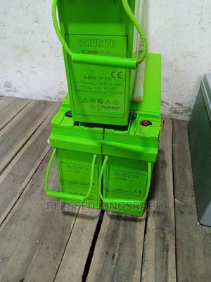 Inverter Battery | Solar Energy for sale in Lagos State, Ojo