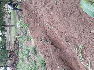 Commercial Land in Kuje | Land & Plots For Sale for sale in Abuja (FCT) State, Kuje