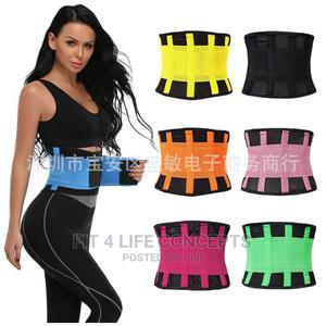 Flat Tommy Belt | Sports Equipment for sale in Lagos State, Surulere