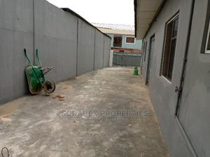 3bdrm Bungalow in Harmony, Gbagada for Rent | Houses & Apartments For Rent for sale in Lagos State, Gbagada