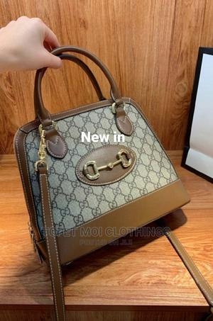 Gucci Print Small Bag   Bags for sale in Lagos State, Surulere