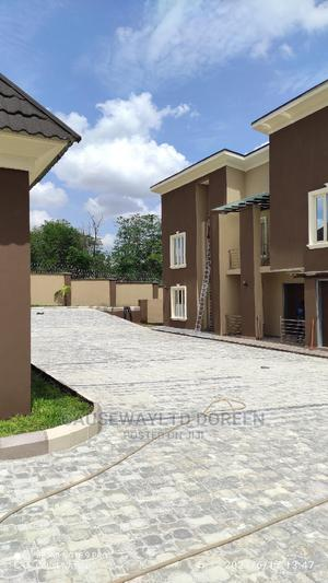 3bdrm Block of Flats in S T Estate, Ibadan for Rent | Houses & Apartments For Rent for sale in Oyo State, Ibadan