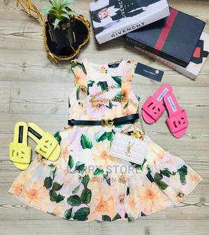 Dresses for Girls | Children's Clothing for sale in Lagos State, Lagos Island (Eko)