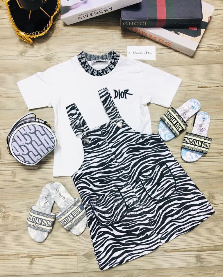 Dresses for Girls | Children's Clothing for sale in Lagos Island (Eko), Lagos State, Nigeria
