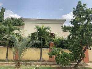 4bdrm Bungalow in Wuse for Sale | Houses & Apartments For Sale for sale in Abuja (FCT) State, Wuse