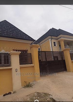 Furnished 2bdrm Block of Flats in Benin City for Rent | Houses & Apartments For Rent for sale in Edo State, Benin City
