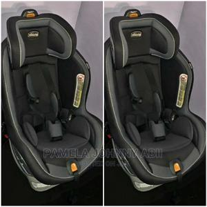 Chico Car Seat   Children's Gear & Safety for sale in Rivers State, Port-Harcourt