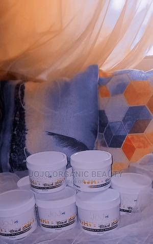Organic Whitening Black Soap | Skin Care for sale in Lagos State, Ikorodu