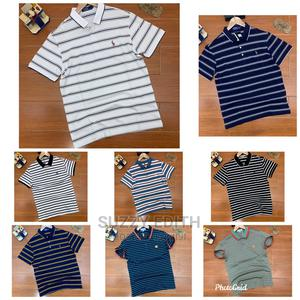 High Quality Men T-Shirts | Clothing for sale in Lagos State, Surulere