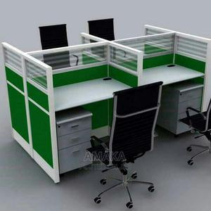 Office Table | Furniture for sale in Lagos State, Apapa