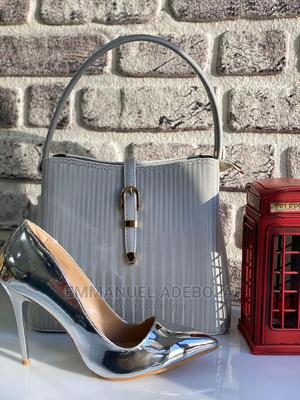 Quality and Portable Handbags for All Outings | Bags for sale in Ondo State, Akure