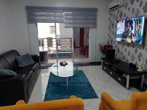 Short Let Apartment | Short Let for sale in Lekki, Ikate-Elegushi