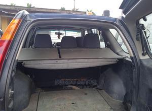 Honda CR-V 2004 Blue | Cars for sale in Lagos State, Ikeja