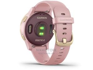 Garmin Vivoactive 4s Watch | Watches for sale in Lagos State, Magodo