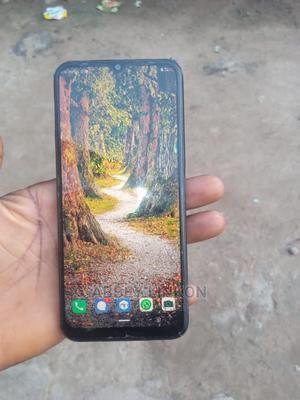 Tecno Camon 12 64 GB Blue   Mobile Phones for sale in Oyo State, Ibadan