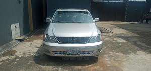 Toyota Avalon 2005 XLS Silver   Cars for sale in Rivers State, Port-Harcourt
