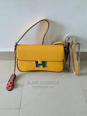 Quality Hermes Bag | Bags for sale in Delta State, Warri