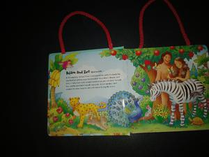 Kids Bible | Babies & Kids Accessories for sale in Abuja (FCT) State, Wuse