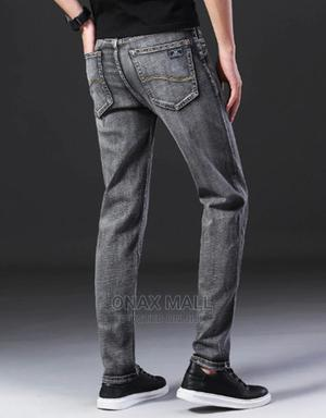 Men High Quality Jeans Trouser   Clothing for sale in Lagos State, Ikeja
