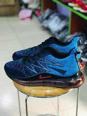 Canvass in All Sizes | Children's Shoes for sale in Anambra State, Onitsha