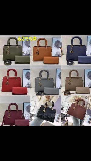Ladies Bag   Bags for sale in Lagos State, Yaba