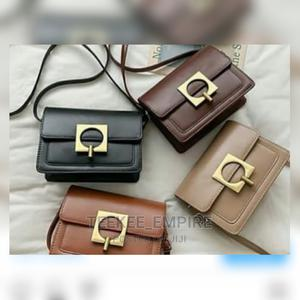 High Quality Mini Bag | Bags for sale in Lagos State, Magodo