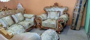 Royal Executive Chair   Furniture for sale in Lagos State, Ojo