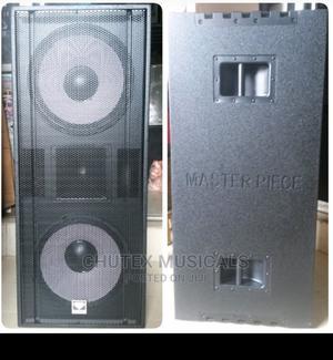 Speaker | Audio & Music Equipment for sale in Lagos State, Ajah