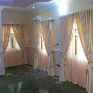 Quality Curtains   Home Accessories for sale in Lagos State, Lekki