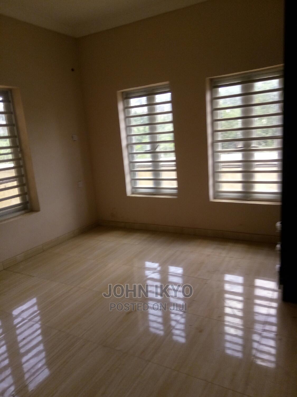 1bdrm Block of Flats in Enugu for Rent