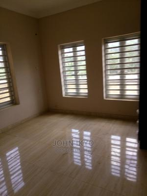 1bdrm Block of Flats in Enugu for Rent | Houses & Apartments For Rent for sale in Enugu State, Enugu