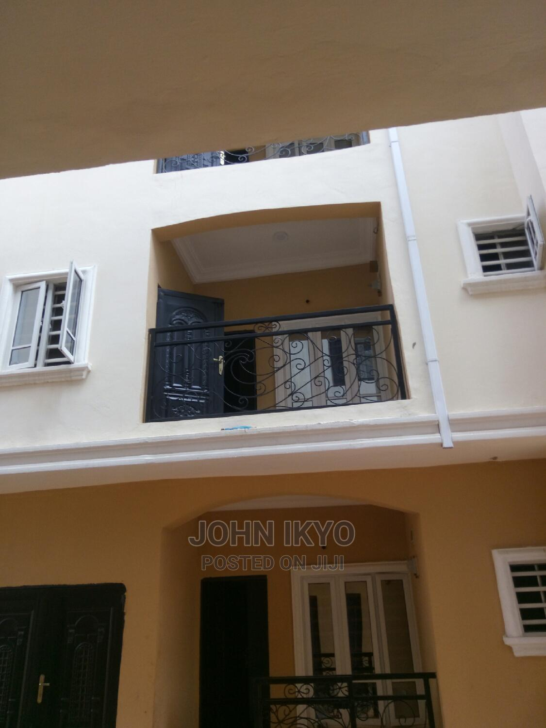 1bdrm Block of Flats in Enugu for Rent | Houses & Apartments For Rent for sale in Enugu, Enugu State, Nigeria