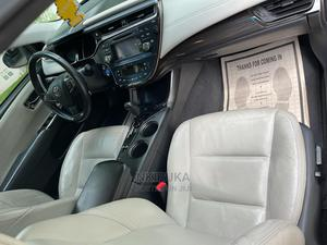 Toyota Avalon 2013 Black   Cars for sale in Lagos State, Ikeja