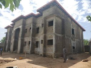 Mini Hotel/Apartments for Sale   Commercial Property For Sale for sale in Nasarawa State, Keffi