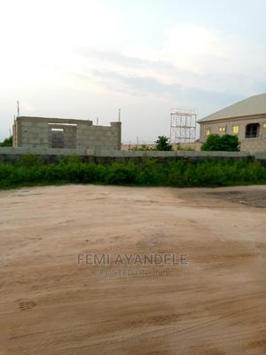 Residential Land   Land & Plots For Sale for sale in Ikorodu, Igbogbo