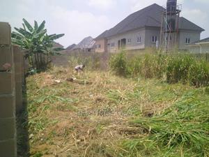 Plot of Land | Land & Plots For Sale for sale in Ogun State, Sagamu