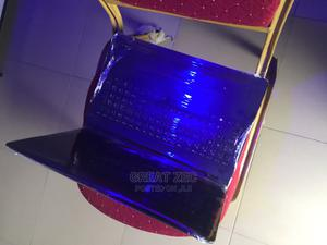 Laptop HP Pavilion TouchSmarT 15 4GB AMD HDD 500GB | Laptops & Computers for sale in Edo State, Benin City